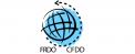 Conseil Fédéral du Développement Durable (CFDD)