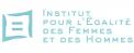 Institut pour l'égalité des femmes et des hommes