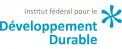 Institut fédéral pour le développement durable