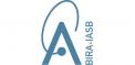Institut d'Aéronomie spatiale de Belgique