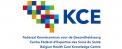 Centre fédéral d'expertise des soins de santé (KCE)