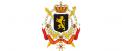 SPF Chancellerie du Premier Ministre (monarchie)