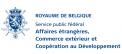 SPF Affaires étrangères