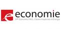 SPF Economie