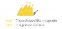 Logo SPP Intégration sociale