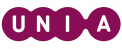 Centre interfédéral pour l'égalité des chances (UNIA)